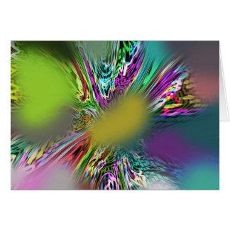 abstract-feb19-1a-ib card