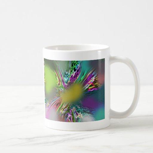 abstract-feb19-1a-ib coffee mugs