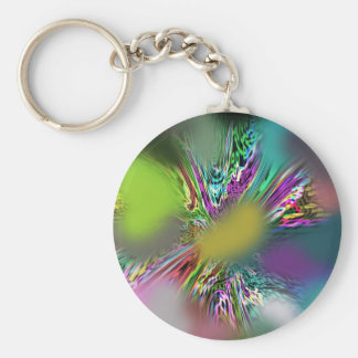 abstract-feb19-1a-ib keychain