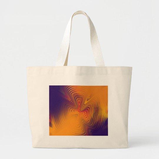 abstract-feb19-2-ib large tote bag