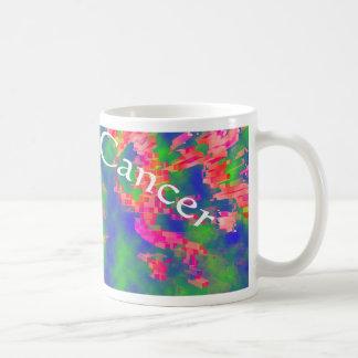 abstract-feb19-4-AFC-Z Coffee Mug