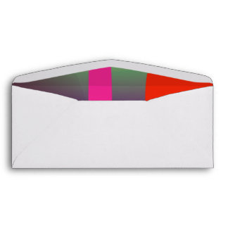 Abstract Fence Envelopes