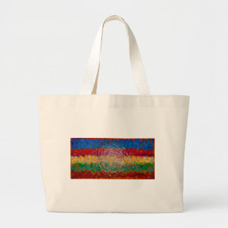 Abstract fine art painting posters t-shirts prints canvas bags