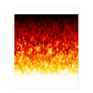 Abstract Firewall Postcard