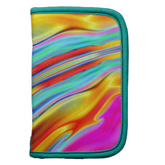 Abstract Flame Planner