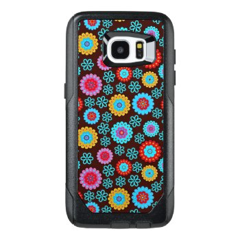 size 40 35718 60115 Browse Products At Zazzle With The Theme Samsung Cases | 36485609 37