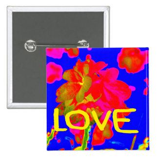 abstract flower magenta blue love copy.jpg buttons
