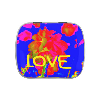 abstract flower magenta blue love copy.jpg candy tins