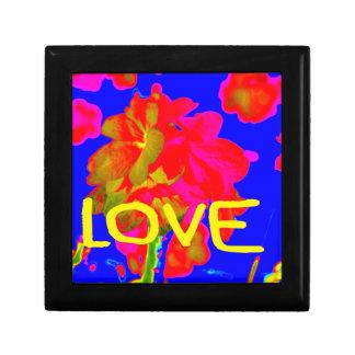 abstract flower magenta blue love copy.jpg gift box