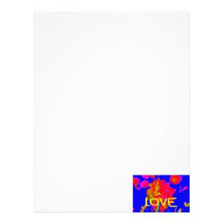 abstract flower magenta blue love copy.jpg letterhead template
