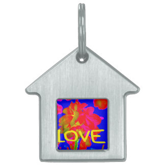 abstract flower magenta blue love copy.jpg pet tags