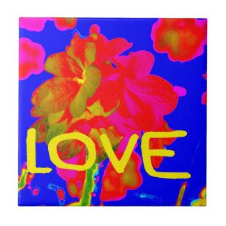 abstract flower magenta blue love copy.jpg tile