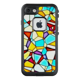 Abstract FRĒ® for Apple iPhone 7