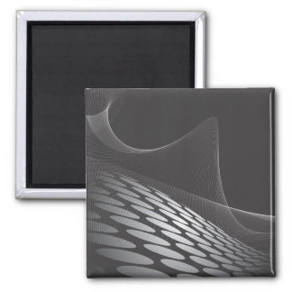 abstract_free_vector_29 imán cuadrado