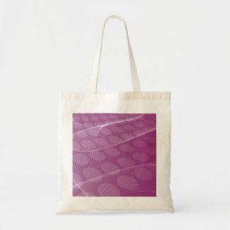 abstract_free_vector_2 DIGITAL art wallpaper Canvas Bag