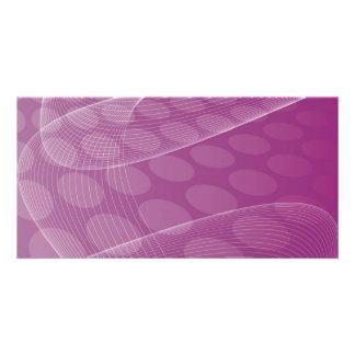 abstract_free_vector_2 DIGITAL art wallpaper Card