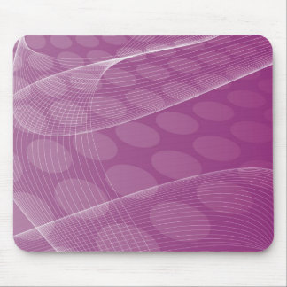 abstract_free_vector_2 DIGITAL art wallpaper Mouse Pad