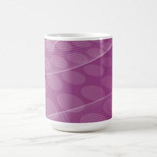 abstract_free_vector_2 DIGITAL art wallpaper Mugs