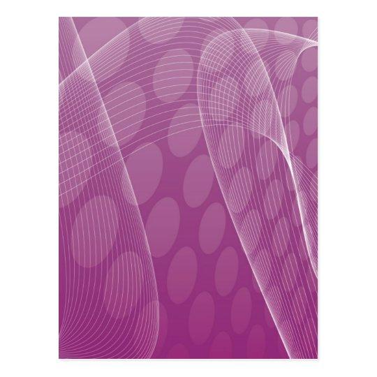 abstract_free_vector_2 DIGITAL art wallpaper Postcard
