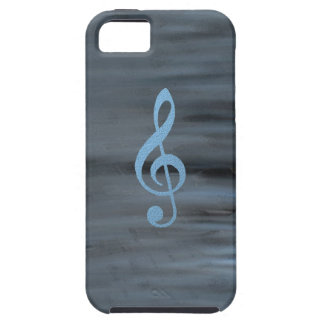 Abstract from the Heart: Lionel iPhone SE/5/5s Case
