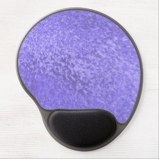Abstract Gel Mousepad