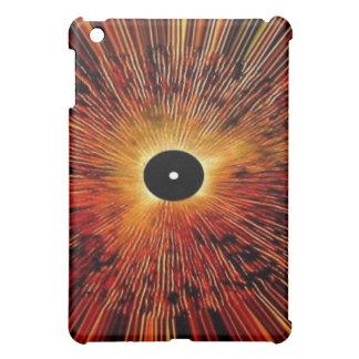 Abstract Graphics iPad Mini Covers