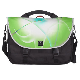 abstract graphics laptop bags