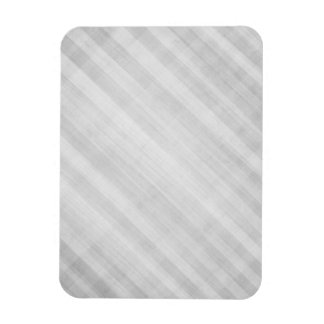 abstract grid pattern magnets
