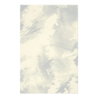 Abstract grunge background. Watercolor, ink Stationery