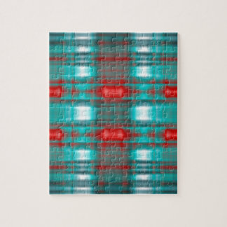 Abstract grunge blur pattern jigsaw puzzle