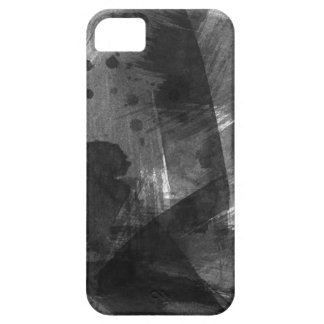 abstract grunge phone case