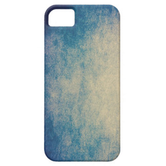 Abstract Grunge Vintage Cool iPhone 5 Case