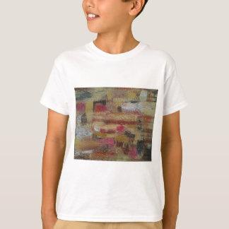Abstract II.jpg T-Shirt