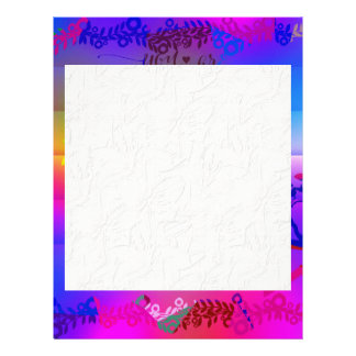 abstract indigo,blue,graphic,poly,design,art,typo letterhead