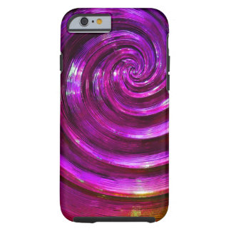 Abstract iPhone 6 Case