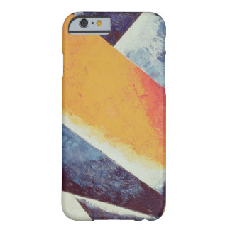 Abstract iPhone 6 case iPhone 6 Case