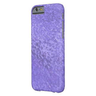 Abstract iPhone 6, Slim Barely There iPhone 6 Case