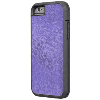 Abstract iPhone 6, ToughYou can find this beautifu Tough Xtreme iPhone 6 Case