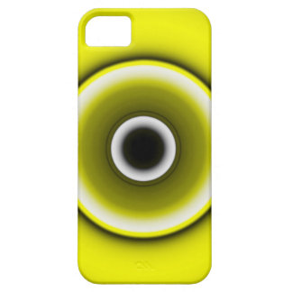 abstract iPhone SE/5/5s case