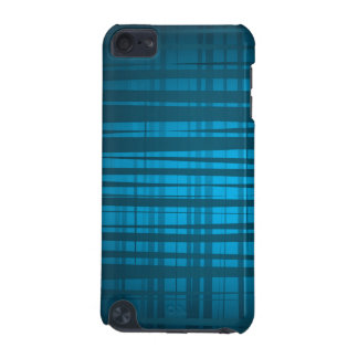 Abstract iPod Case iPod Touch (5th Generation) Cases