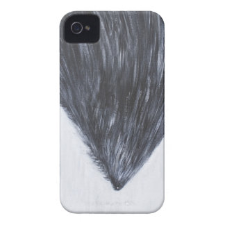 Abstract Landscape with the Fall of Icarus iPhone 4 Case-Mate Cases