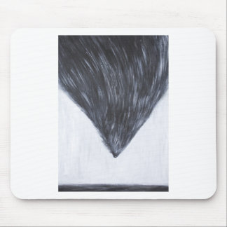 Abstract Landscape with the Fall of Icarus Mousepads