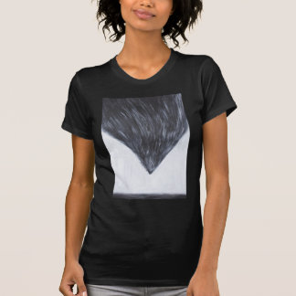 Abstract Landscape with the Fall of Icarus Shirts