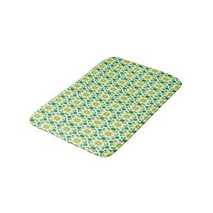 Leaf Design Bath Mats & Rugs | Zazzle on leaf design curtains, leaf design sheets, leaf design furniture, leaf design rugs,