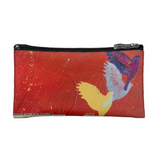 Abstract Lift Bag