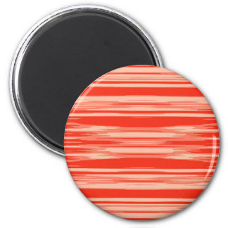 Abstract Linear Minimal Pattern Magnet
