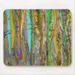 abstract - MANIFESTo Mouse Mat