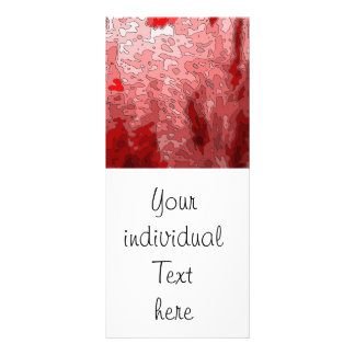 abstract maps,deep red.jpg custom rack card