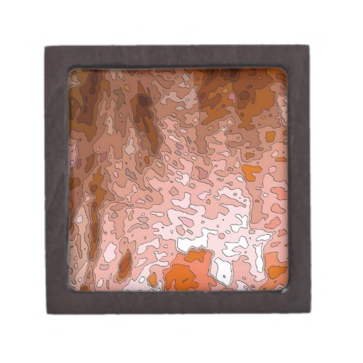 abstract maps, terra premium gift boxes