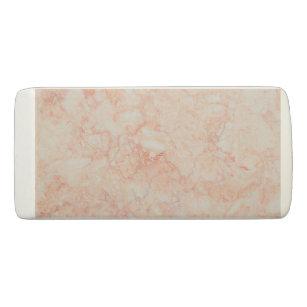 marble pattern erasers zazzle